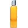 ARCONA Primo Amino Shampoo 4oz: Image 1