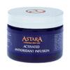 Astara Activated Antioxidant Infusion: Image 1