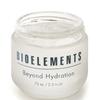 Bioelements Beyond Hydration: Image 1