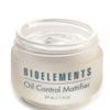 Bioelements Oil Control Mattifier: Image 1