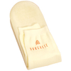 Borghese Spa Socks Revitalizing Foot Care: Image 1