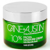 Cane and Austin Retexturizing Moisture Cream: Image 1