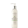 Cellex-C Betaplex Gentle Foaming Cleanser: Image 1