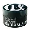 Clark's Botanicals Intense Radiance Mask: Image 1