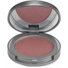 Colorescience Pressed Blush - Pink Lotus: Image 1