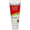 Cotz Pure SPF 30: Image 1