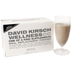 David Kirsch Wellness Protein Plus - Vanilla: Image 1