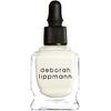 Deborah Lippmann Cuticle Remover: Image 1