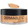 Dermablend Cover Creme - Medium Beige: Image 1