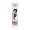 DERMAdoctor Ain't Misbehavin' Clarifying and Mattifying Sunscreen SPF 30: Image 1