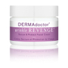 DERMAdoctor Wrinkle Revenge Rescue and Protect Facial Cream: Image 1