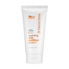 Dr. Dennis Gross Root Resilience Nourishing Scalp Conditioner: Image 1