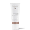 Dr. Hauschka Regenerating Neck and Decollete Cream: Image 1
