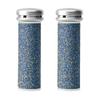 Emjoi Micro-Pedi Super Coarse Rollers: Image 1