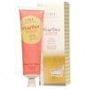 FarmHouse Fresh Front Porch Shea Butter Hand Cream: Image 1