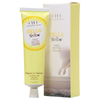 FarmHouse Fresh Hello Yellow Shea Butter Hand Cream: Image 1