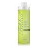 Frederic Fekkai Apple Cider Shampoo: Image 1