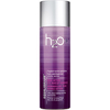 H2O Plus Aqualibrium Dual-Action Eye Makeup Remover: Image 1