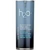 H2O Plus Sea Results Eye Defense Fortifying Serum: Image 1