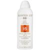 Hampton Sun SPF 15 Continuous Mist Sunscreen: Image 1