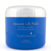 Hydroxatone Instant Lift Under Eye Pads: Image 1