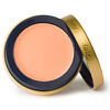 jane iredale Enlighten Concealer 1: Image 1