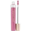 jane iredale PureGloss Lip Gloss - Pink Candy: Image 1