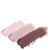 jane iredale PurePressed Triple Eye Shadow - Pink Bliss: Image 2