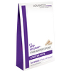 jane iredale Skin Accumax Single Pack: Image 1