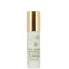 Juara Tiare Jasmine Perfume Oil: Image 1