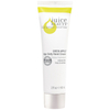 Juice Beauty Green Apple Age Defy Hand Cream: Image 1