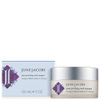 June Jacobs Pore Purifying Mud Masque: Image 1