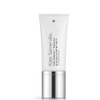 Kate Somerville Daily Deflector Moisturizer Broad Spectrum SPF 50 PA Plus: Image 1