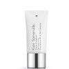 Kate Somerville Prime Protection Dual Action Primer Broad Spectrum SPF 15: Image 1