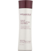 Keranique Scalp Stimulating Shampoo: Image 1