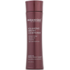 Keranique Volumizing Keratin Conditioner: Image 1