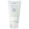 KORRES Greek Yoghurt Foaming Cream Cleanser: Image 1