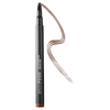 LashFood Conditioning Liquid Eyeliner - Black: Image 1