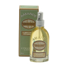 L'Occitane Almond Supple Skin Oil: Image 1