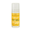 L'Occitane Aromachologie Refreshing Aromatic Deodorant: Image 1