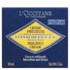 L'Occitane Immortelle Precious Cream: Image 3