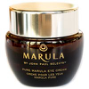 Marula Pure Beauty Oil Eye Cream: Image 1