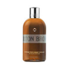 Molton Brown Black Peppercorn Body Wash: Image 1