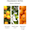 Molton Brown Orange and Bergamot Replenishing Hand Cream: Image 2
