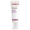 Murad Perfecting Day Cream SPF 30: Image 1