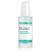 Murad Sensitive Skin Soothing Serum: Image 1