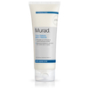 Murad Time Release Acne Cleanser: Image 1