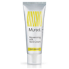 Murad Youth Builder Rejuvenating AHA Hand Cream: Image 1