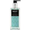 NEST Fragrances Liquid Hand Soap - Moss and Mint: Image 1