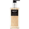 NEST Fragrances Liquid Hand Soap - Orange Blossom: Image 1